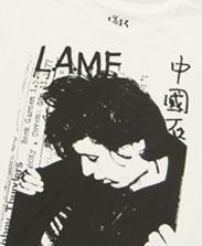 lamf_1n.jpg